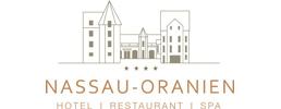 Hotel Nassau Oranien