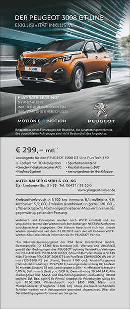 Autohaus Kaiser