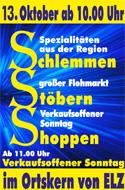 Schlemmermarkt 2019