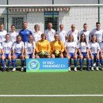 Rheinlandpokal Viertelfinale, SV Diez-Freiendiez – TuS Issel 0:2 (0:0)