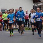 Start der 31. Winterlaufserie der LG Dornburg am 15. Februar in Frickhofen