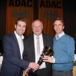 Motorsportler-Ehrung vom ADAC Pfalz