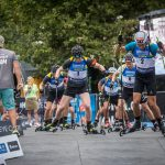 City Biathlon Wiesbaden – beliebt wie nie zuvor!