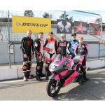 Moto Trophy 2020 – Race Camp für Youngster