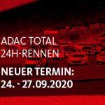 Aktuelle Informationen vom Nürburgring