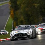 Neuer Terminkalender der Nürburgring Langstrecken-Serie 2020