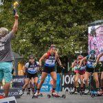 Terminverschiebung des  City Biathlon Wiesbaden
