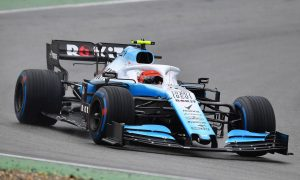 Der Formel 1-Traditionsrennstall Williams macht Verlust