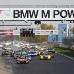 So plant die VLN die ersten Rennen der Nürburgring Langstrecken-Serie