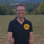 Nordic-Walking-Angebot des VfL Waldbreitbach startet am 15. Juni