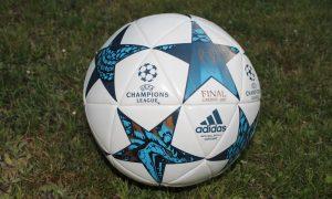 Die UEFA plant eine Änderung der Champions League in diesem Jahr