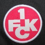Der 1. FC Kaiserslautern soll einen Insolvenzantrag stellen
