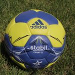Die Handball-Bundesliga plant den Saisonstart im September oder Anfang Oktober