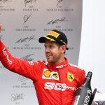 Der Fernsehsender RTL stellt zum Saisonende die Formel 1-Übertragung ein