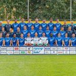 Die TSG Hoffenheim spielt bis mindestens 2025 in der PreZero-Arena in Sinsheim