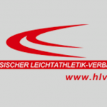 #läuft wieder – Eine HLV Laufaktion
