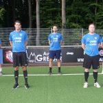 SV Wilsenroth startet mit neuem Trainerteam und drei Neuzugängen in die neue Saison