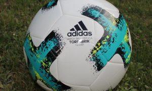 Die Frauen vom VfL Wolfsburg gewinnen zum 6. Mal in Folge den DFB-Pokal