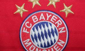 Der FC Bayern München wird zum 20. Mal DFB-Pokalsieger