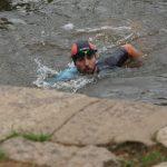 2. Hollesser Corona-Underground-Triathlon