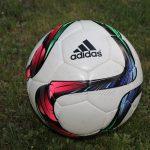 Die Frauen vom VfL Wolfsburg verlieren das Champions League-Finale