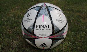 RB Leipzig steht nach Sieg gegen Madrid im Halbfinale