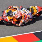 Stefan Bradl ersetzt Motorrad-Weltmeister Marc Márquez