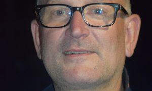 Robin Engelmann neuer Vorsitzender/Hockey-Club kämpft gegen Nachwuchsmangel
