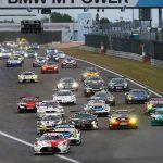 ROWE RACING gewinnt das vierte Saisonrennen