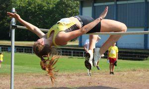 Erfolgreiches Sportfest des VfL Waldbreitbach in Zeiten von Corona