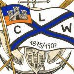 Heimspiel für die LCW-Ruderer
