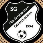 Vorberichte SGNO vs. Waldernbach I&II