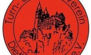 SV Rot-Weiß Hadamar – TuS Dietkirchen, 23.Septermber, 19 Uhr