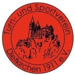 SSC Juno Burg – TuS Dietkirchen, 30.September 19:30Uhr