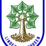 Saisonvorschau  TTC Lindenholzhausen  (Teil 2)
