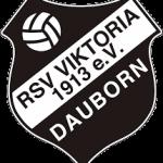 FSG Dauborn/Neesbach – FC Dorndorf II  4:1(2:0)