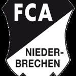 FCA Niederbrechen II gegen SV Villmar/Arfurt/Aumenau 5:0(3:0)
