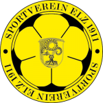 Spielbericht: SV Elz  II – FSG Gräveneck/Seelbach