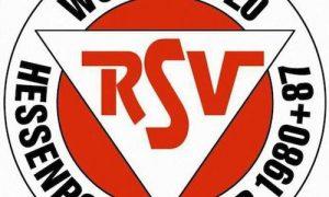 Spielbericht RSV Würges – TSG Wörsdorf 0:5