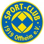 SC Offheim II – VFR 19 Limburg 3:1