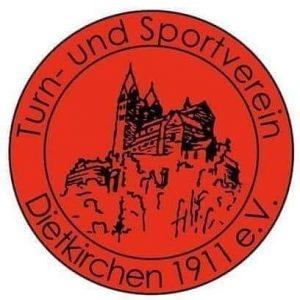 SC Waldgirmes gegen TUS Dietkirchen vom 24. Oktober3:0 (0:0)