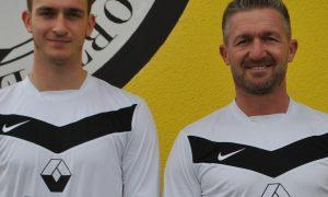 Spielbericht: SV Elz II – TUS Obertiefenbach – von heute