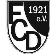 FC Dorndorf gegen TSG  Wörsdorf  2 : 2   ( 0 : 0 )