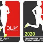 Goldener Grund- statt Frankfurt – Marathon am 25. Oktober