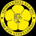 Spielbericht: SV Elz – FCA Niederbrechen