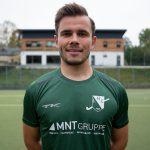 Limburger HC tritt nach einem Jahr wieder an/Gegner am Samstag Mainz