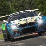 MAHLE RACING TEAM führt BMW zum Vierfach-Triumph
