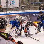 Tilburg gewinnt Heimspiel gegen Diez-Limburg