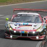 Das WTM Racing-Team kooperiert mit Phönix Racing