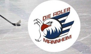 Die Adler Mannheim bauen mit Auswärtssieg die Tabellenführung aus